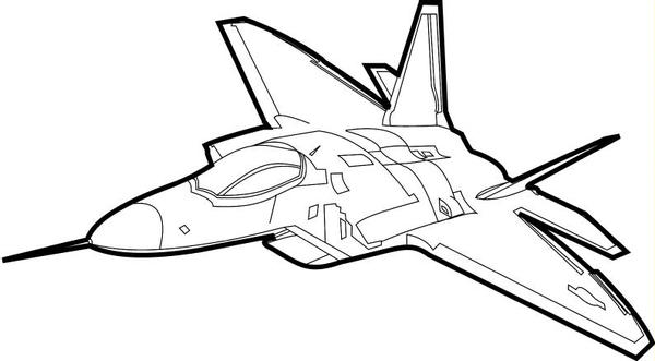 f 22 raptor coloring pages f 22 raptor coloring pages at getcoloringscom free 22 f pages coloring raptor