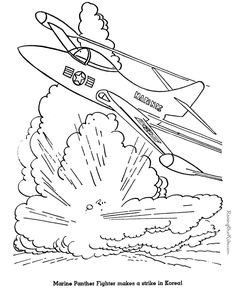 f 22 raptor coloring pages f 22 raptor coloring pages at getcoloringscom free 22 raptor f coloring pages