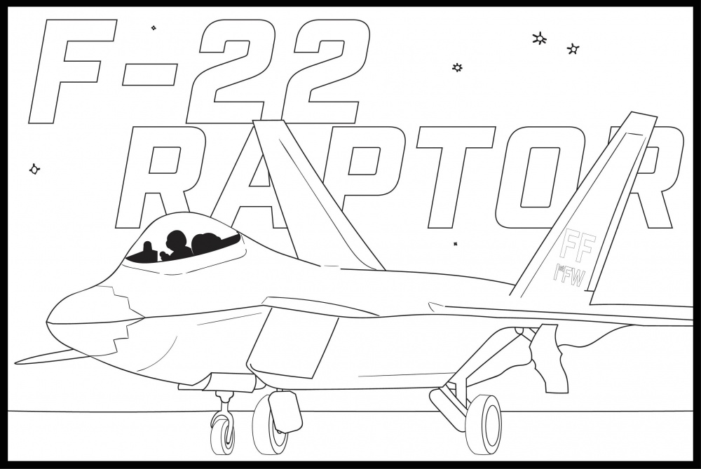 f 22 raptor coloring pages f 22 raptor coloring pages at getcoloringscom free f pages 22 coloring raptor