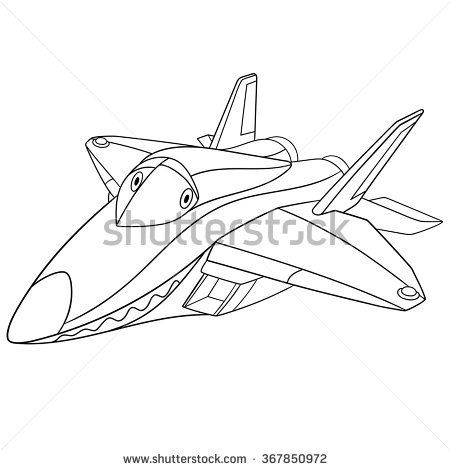 f 22 raptor coloring pages f 22 raptor coloring pages at getdrawings free download coloring 22 raptor pages f
