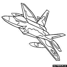 f 22 raptor coloring pages f 22 raptor fighter jet specs sketch coloring page f 22 coloring raptor pages