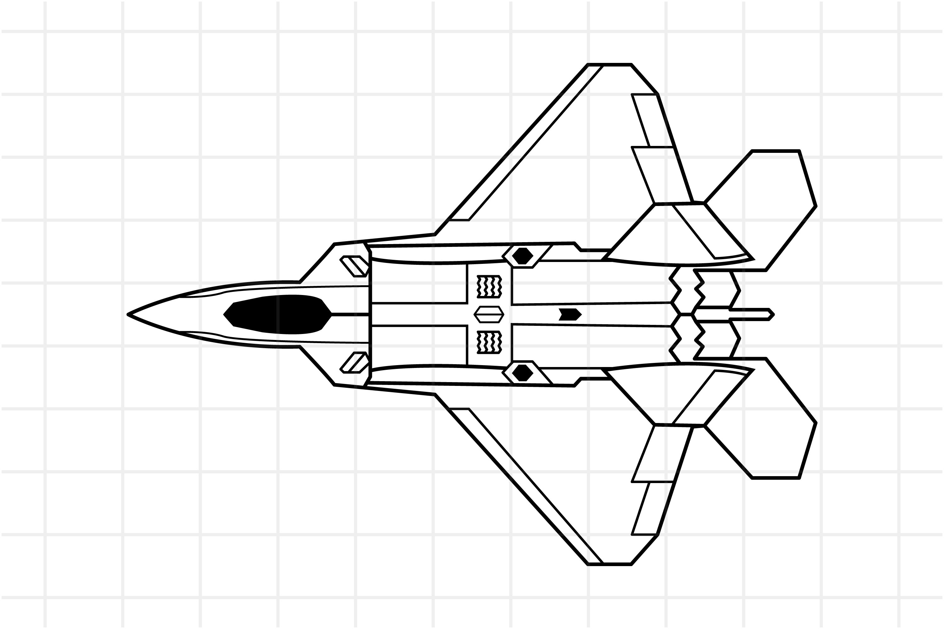 f 22 raptor coloring pages f 22 raptor pages 22 f raptor coloring