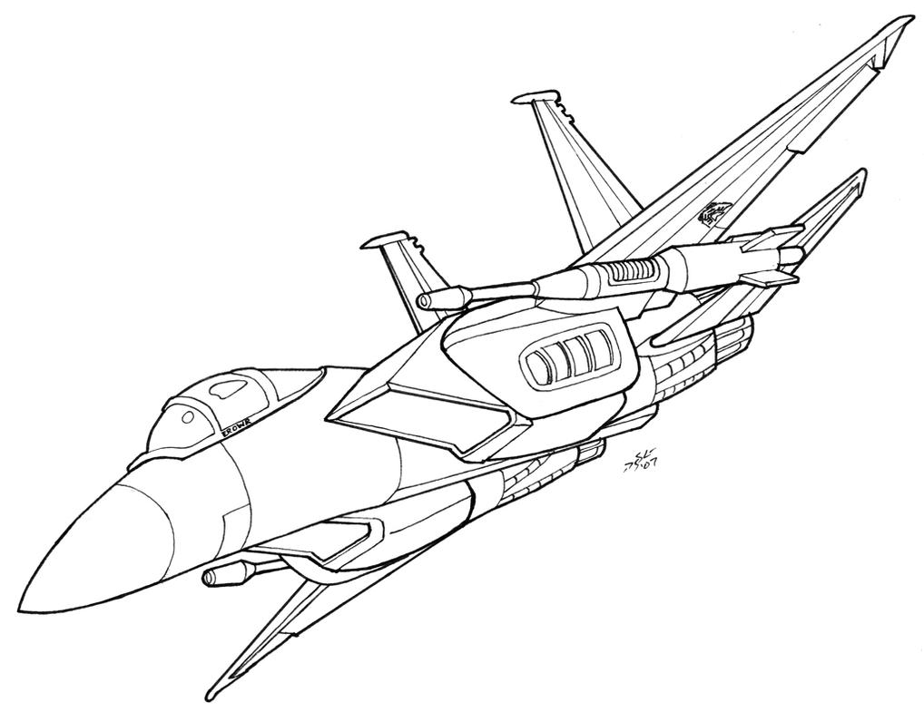 f 22 raptor coloring pages fighter aircraft low poly pdf template f 22 raptor coloring f pages 22 raptor