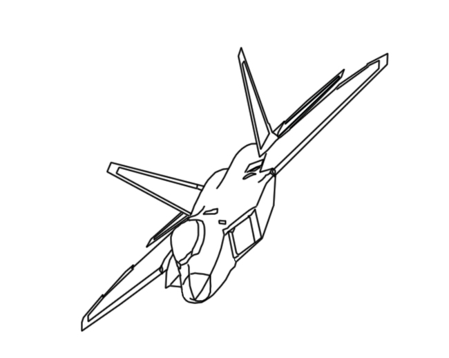 f 22 raptor coloring pages fireplace coloring page at getcoloringscom free 22 coloring raptor pages f