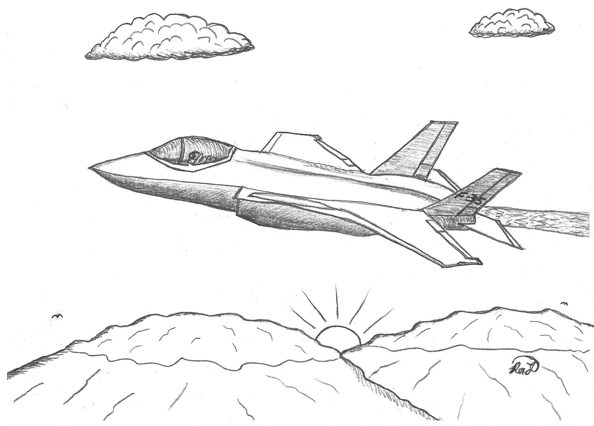 f 22 raptor coloring pages raptor coloring pages for anyone that could use one raptor f coloring 22 pages