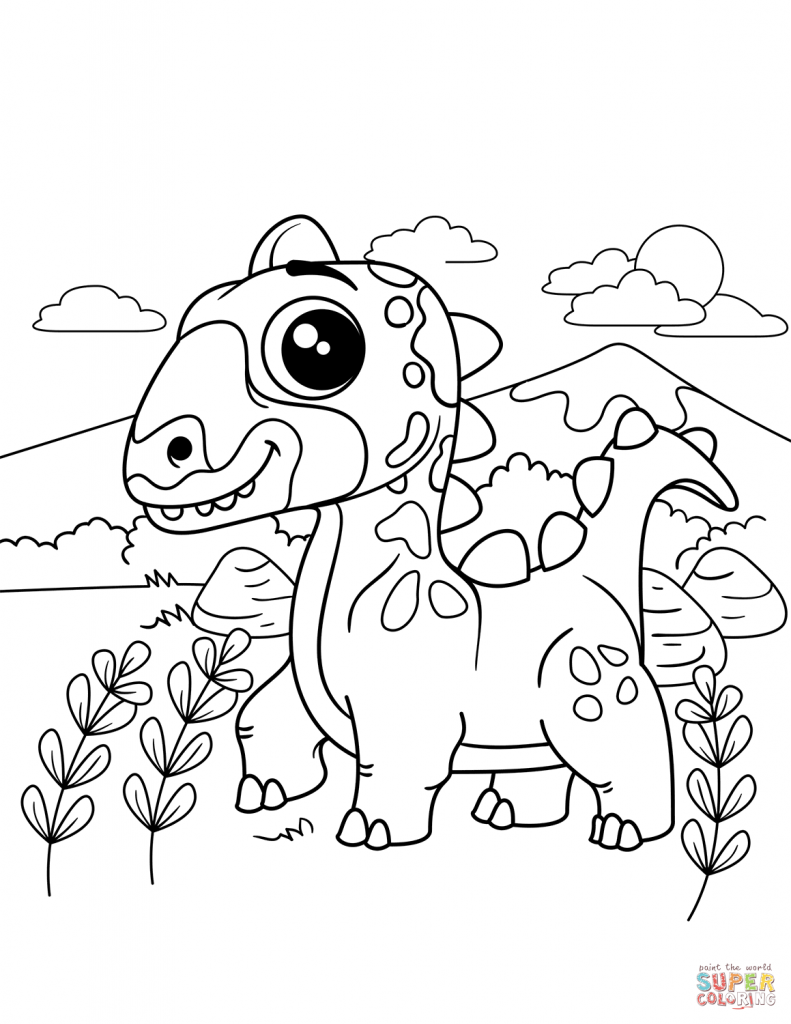 f 22 raptor coloring pages robin39s great coloring pages f 22 raptor fighter and the pages raptor coloring 22 f