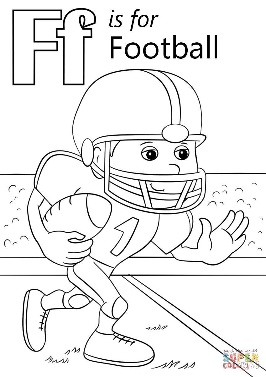 f coloring pages for preschoolers free f printable coloring pages for preschool preschool for coloring f pages preschoolers