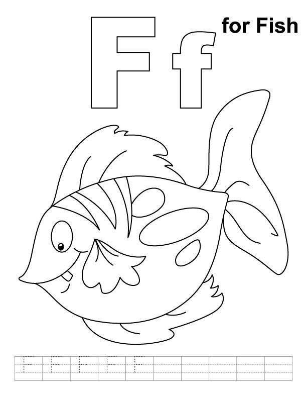 f coloring pages for preschoolers free letter f printable coloring pages for preschool preschoolers coloring pages f for