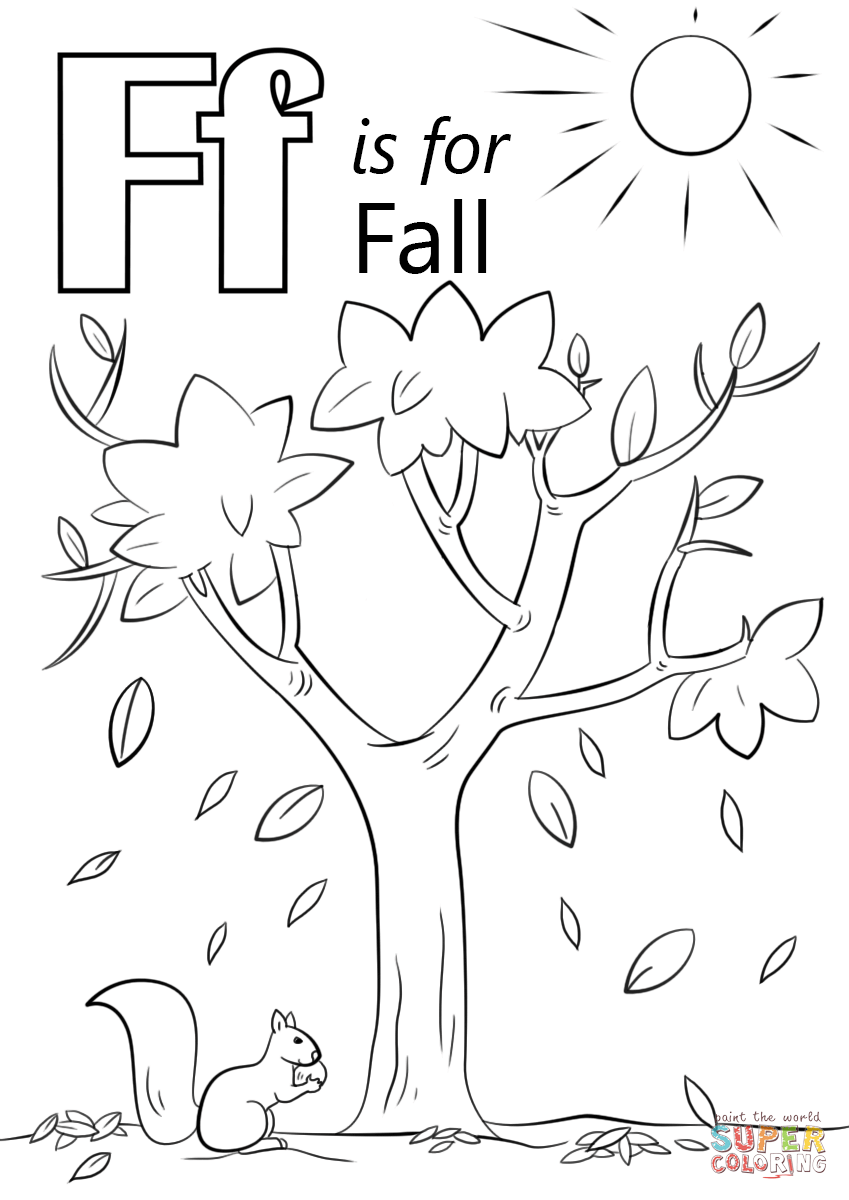 f coloring pages for preschoolers preschool alphabet coloring pages free numbers pokemon for pages f preschoolers coloring