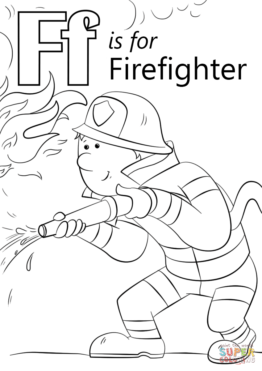 f coloring pages for preschoolers printable image of letter f coloring pages alphabet f preschoolers for coloring pages