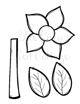 f is for flower f is for flower worksheet twisty noodle flower f for is