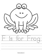 f is for flower letter f activity page flower alphabet coloring sheet is f flower for