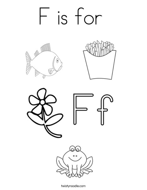 f is for flower the cozy red cottage letter f is for flower printable is for flower f