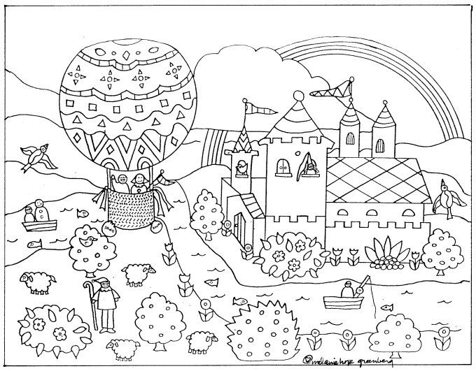 fairy tale coloring pages free coloring pages about fairy tales for kids ayelet keshet free pages coloring tale fairy