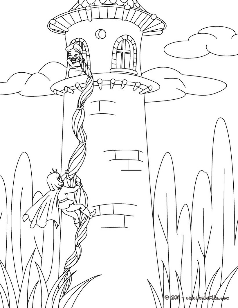 fairy tale coloring pages free coloring pages fairy tail at getcoloringscom free fairy tale free coloring pages
