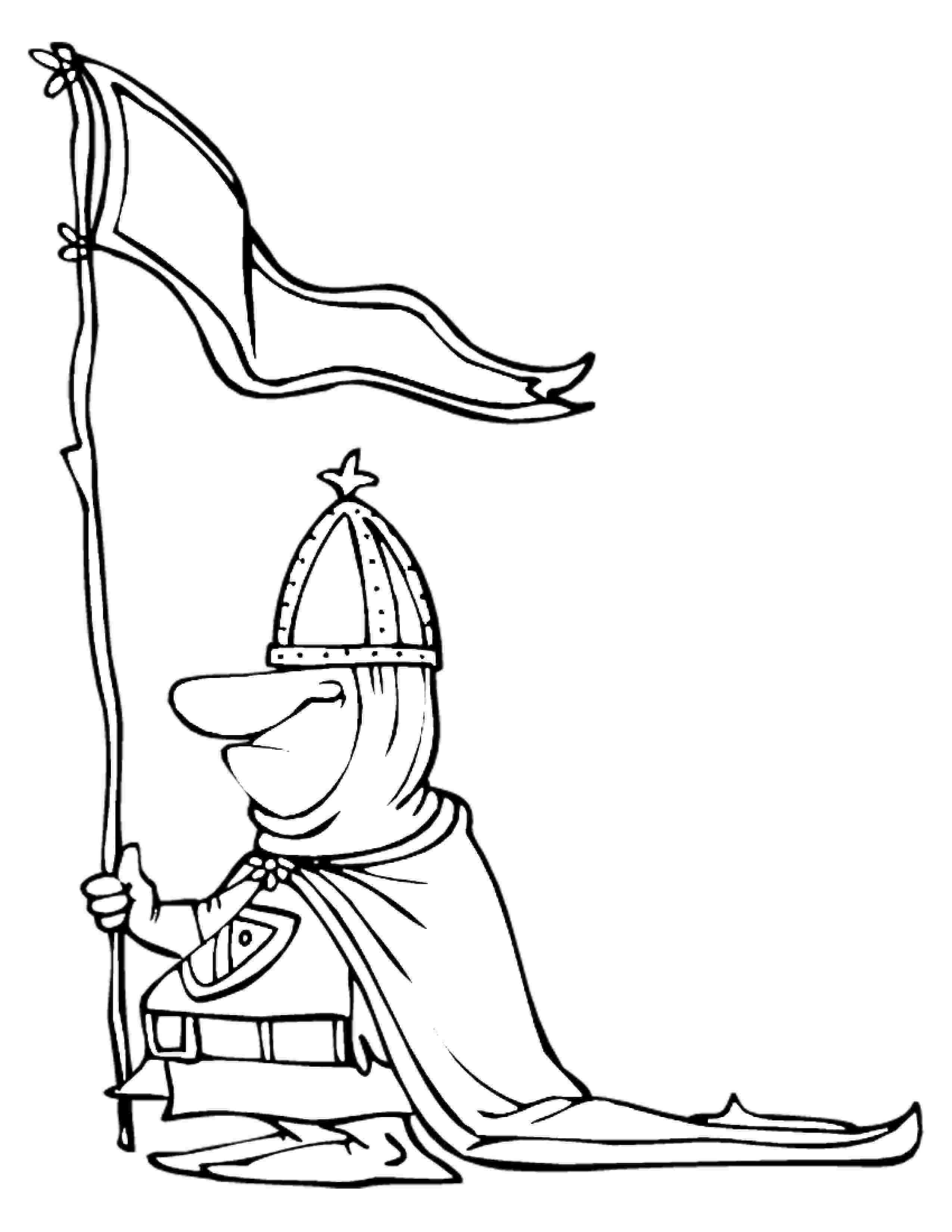 fairy tale coloring pages free fairy tale books coloring pages tale free coloring fairy pages