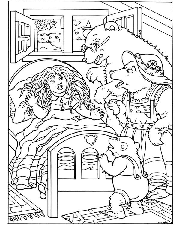 fairy tale coloring pages free fairy tale coloring pages free pages tale free fairy coloring