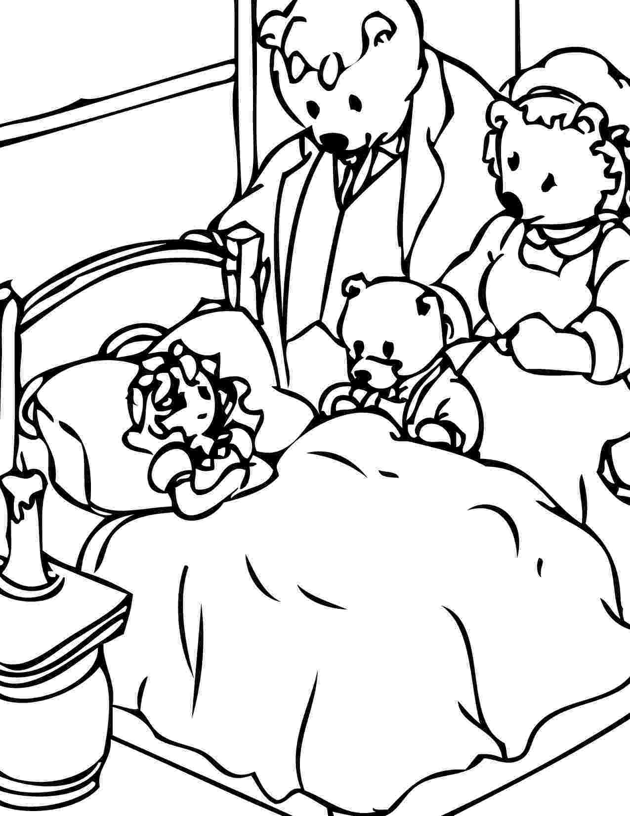 fairy tale coloring pages free fairy tale coloring pages kidsuki coloring fairy pages tale free