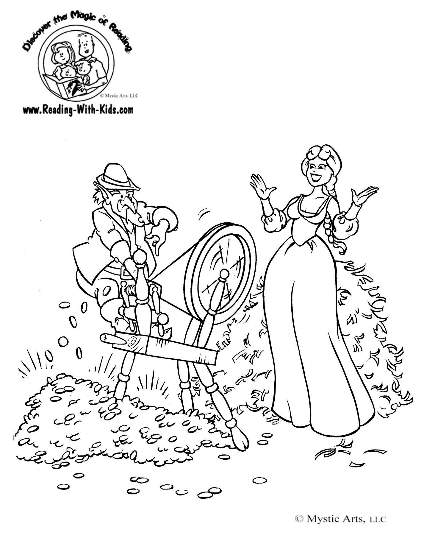 fairy tale coloring pages free fairy tale coloring pages kidsuki free fairy pages coloring tale
