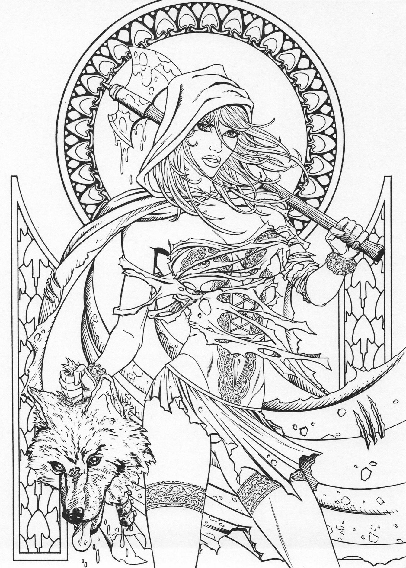 fairy tale coloring pages free fairy tale coloring pages kidsuki free tale fairy coloring pages