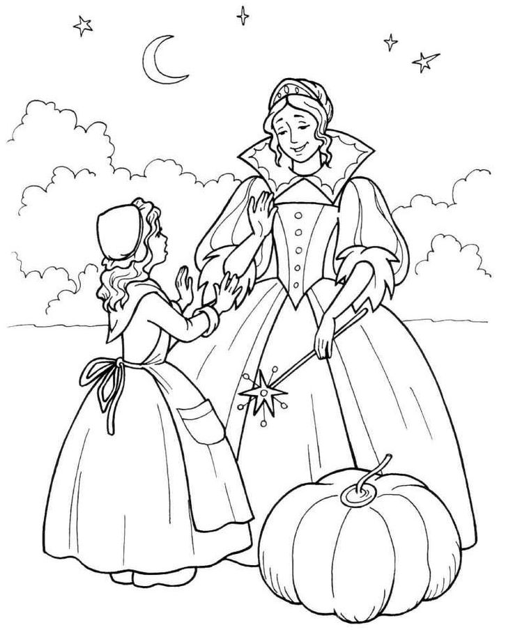 fairy tale coloring pages free fairy tales coloring book coloring pages for kids coloring tale fairy pages free