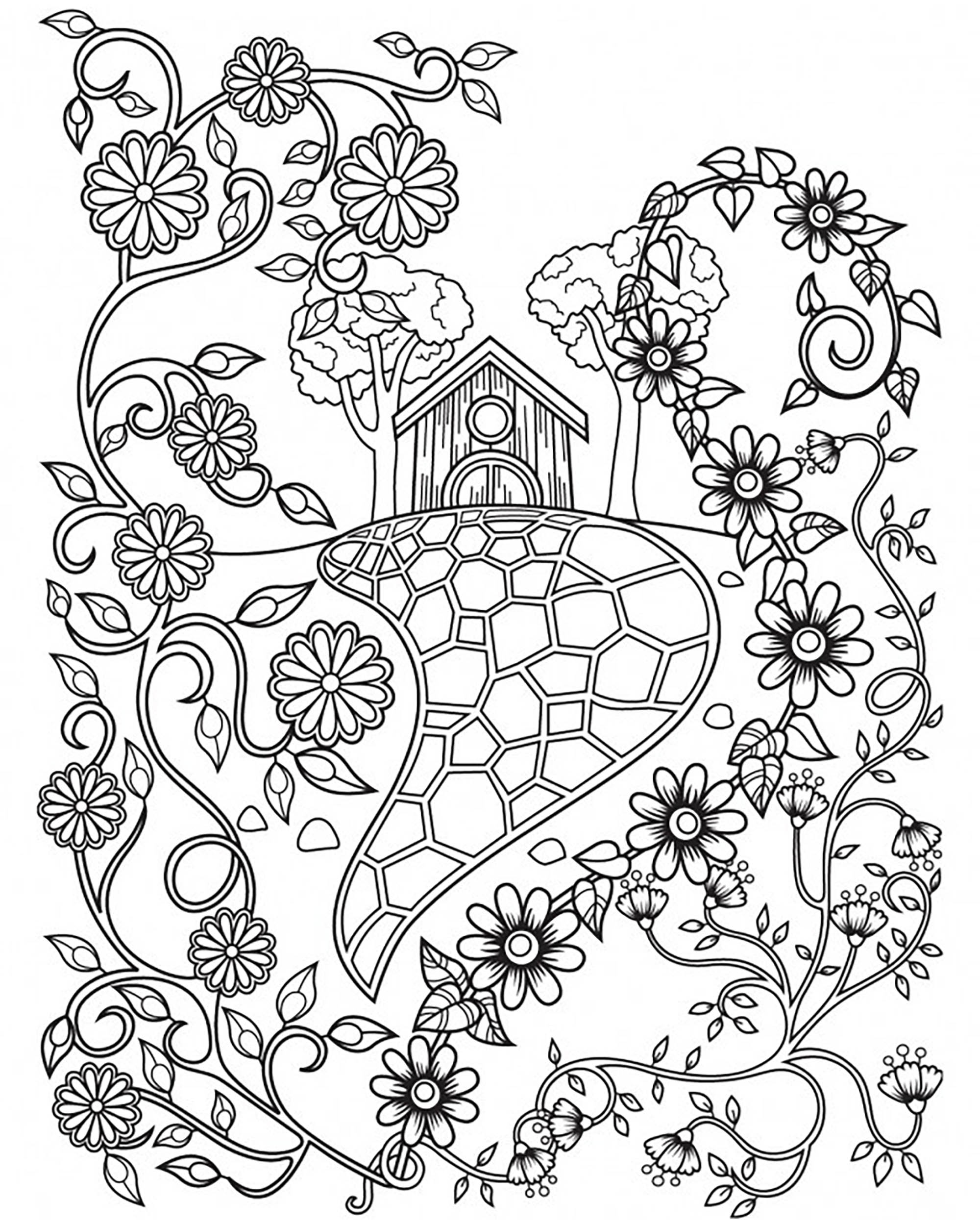 fairy tale coloring pages free fairy tales coloring book coloring pages for kids coloring tale free pages fairy