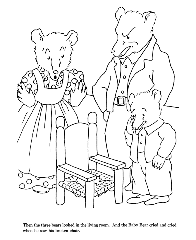fairy tale coloring pages free fairy tales coloring book coloring pages for kids fairy pages coloring free tale