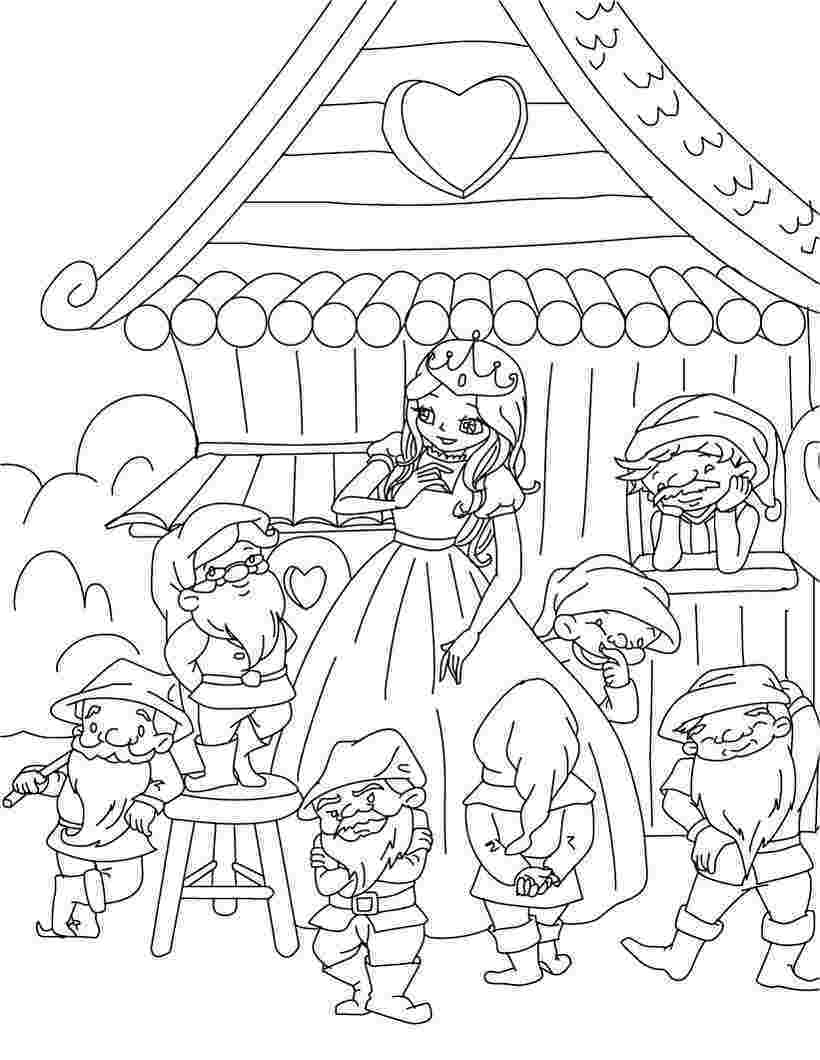 fairy tale coloring pages free fiary tale coloring pages coloring home pages coloring fairy free tale