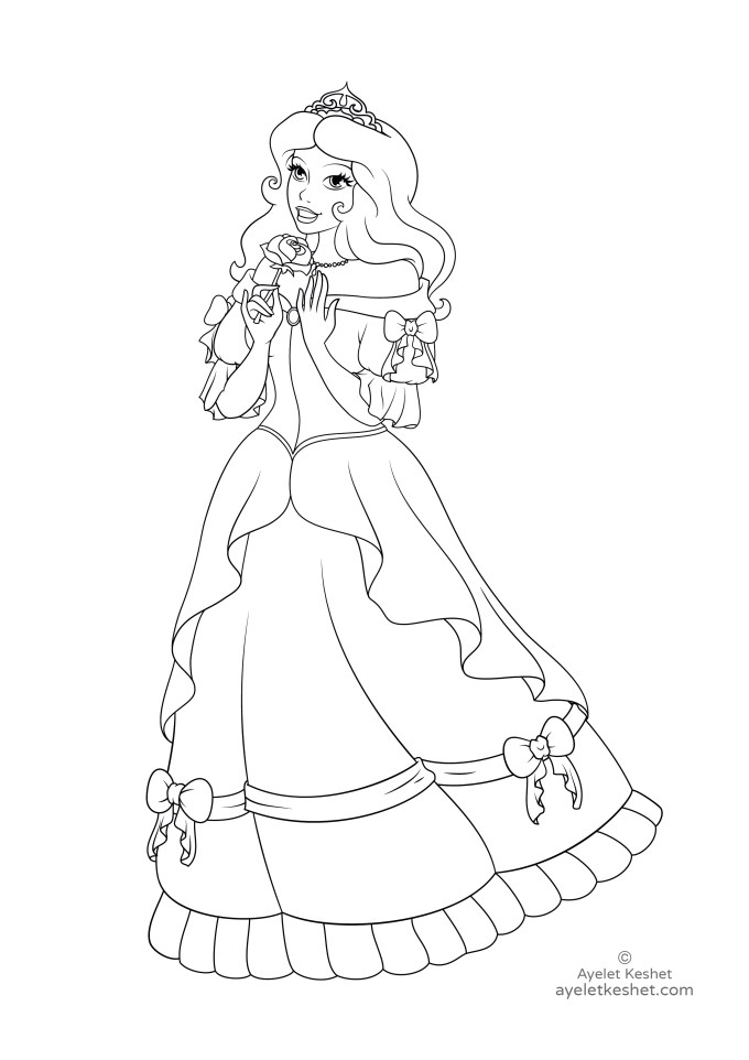 fairy tale coloring pages free free printable fairy coloring pages for kids fairy tale coloring pages free