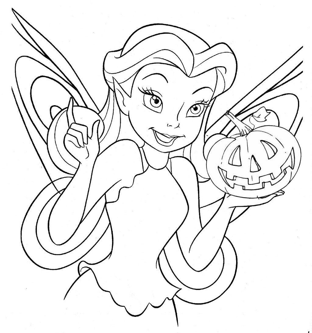 fairy tale coloring pages free free printable fairy coloring pages for kids pages coloring fairy tale free