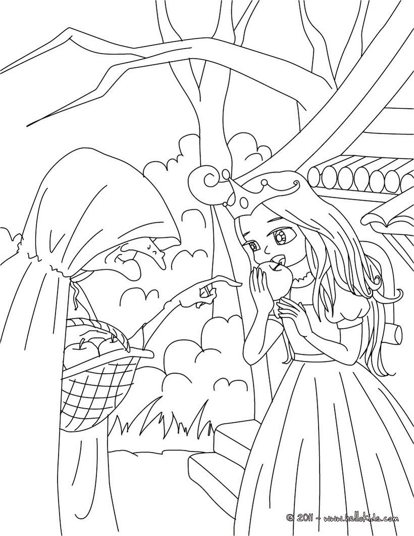 fairy tale coloring pages free free printable fairy coloring pages for kids tale pages coloring free fairy