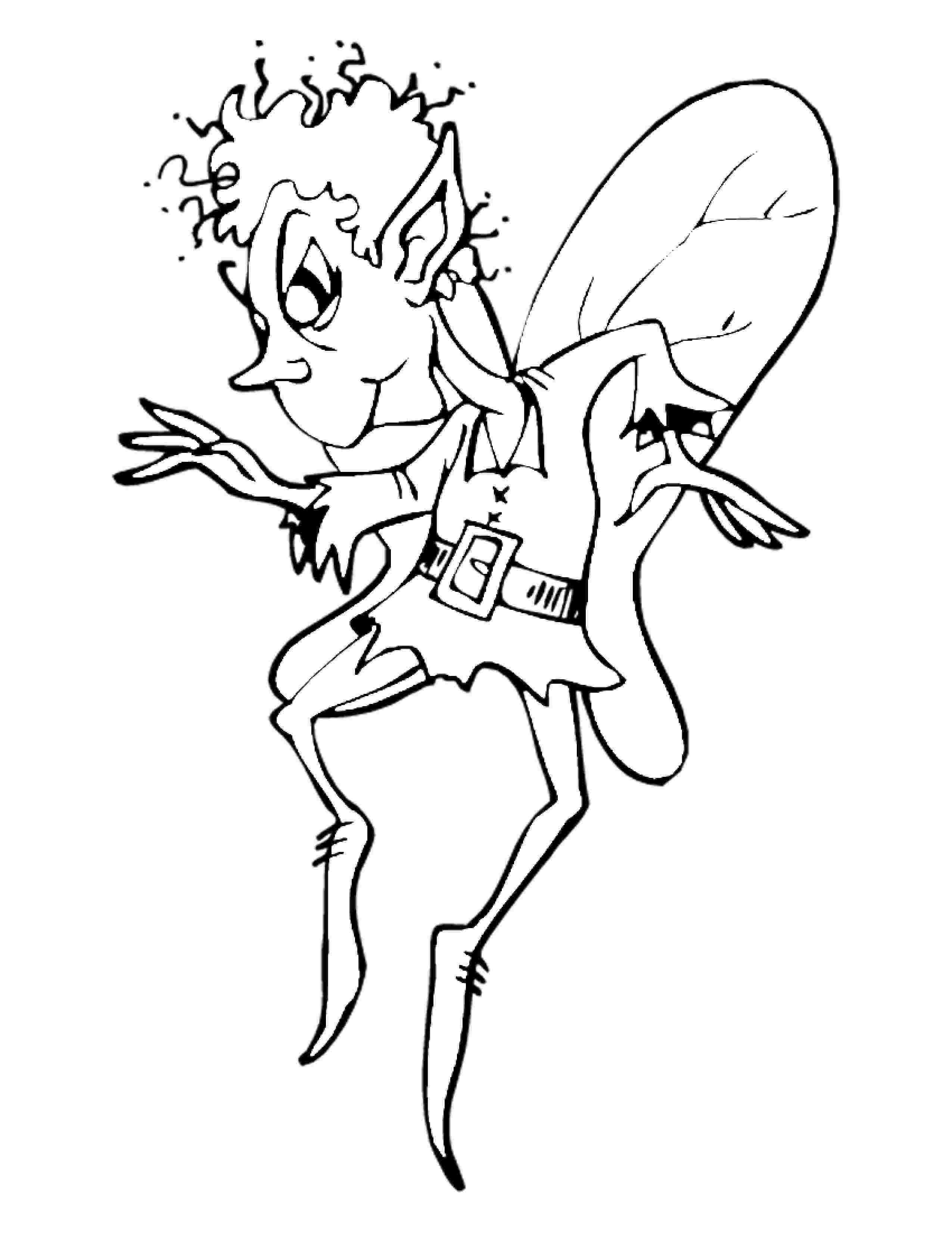 fairy tale coloring pages free httpwwwarchjrccomchildsplaceimagesrapunzelgif tale fairy free pages coloring