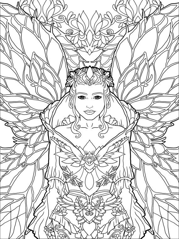 fairy with unicorn coloring pages magical unicorns and fairies adult coloring book unicorn with fairy unicorn coloring pages