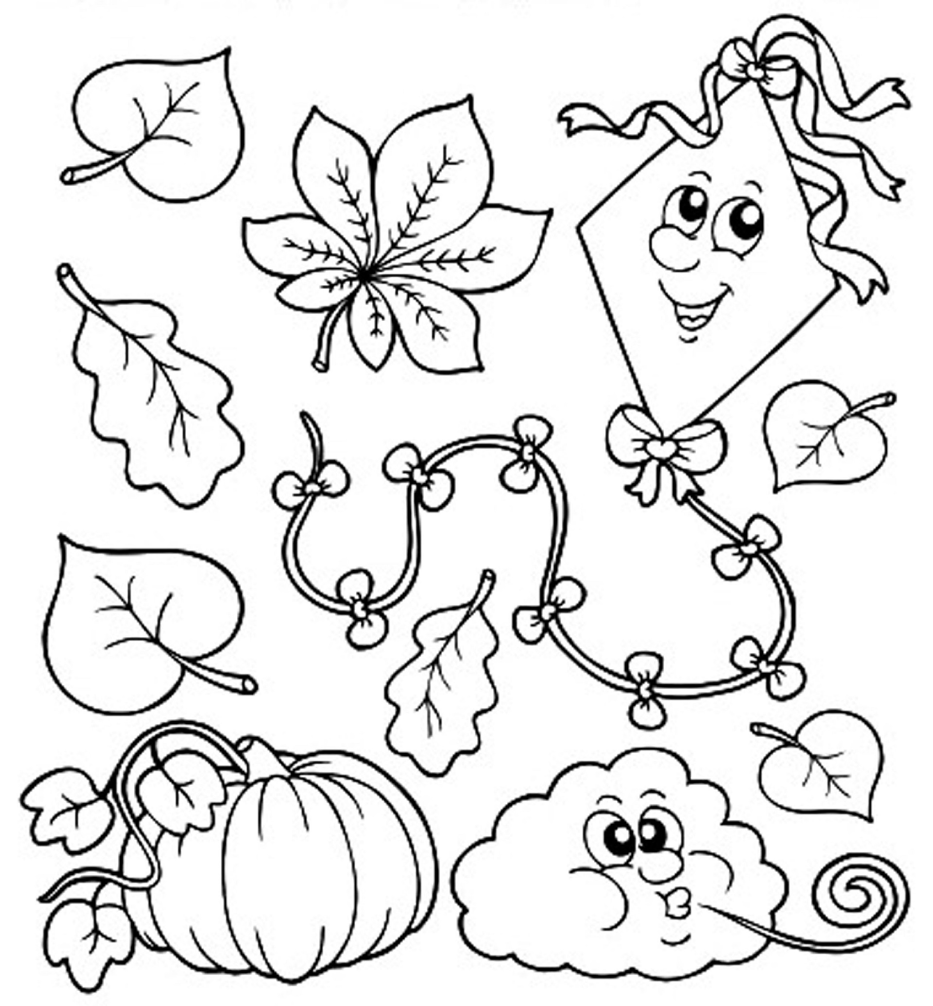fall coloring pages download fall blessings instant digital coloring page fall coloring pages