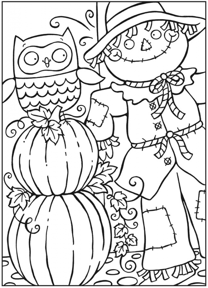 fall coloring pages fall coloring pages to download and print for free fall coloring pages 1 1