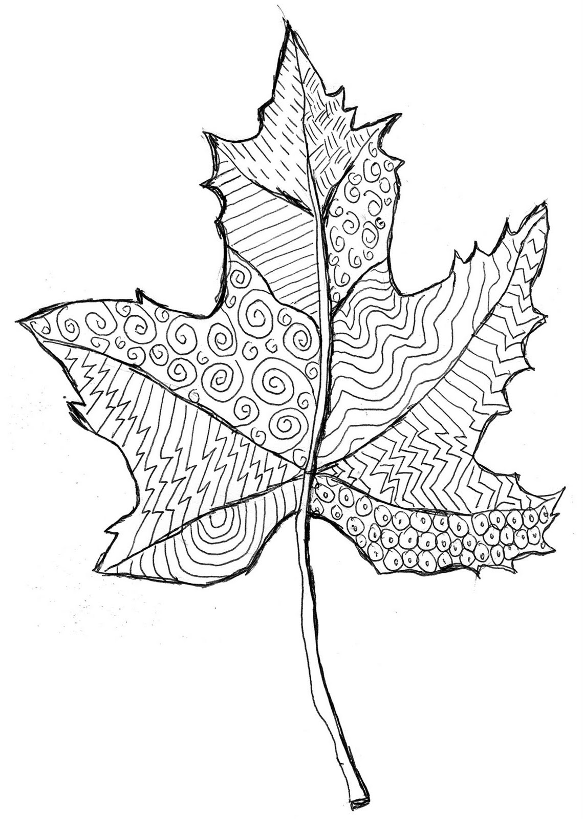 fall leaves print out autumn leaf cutouts templates clipart best out fall print leaves