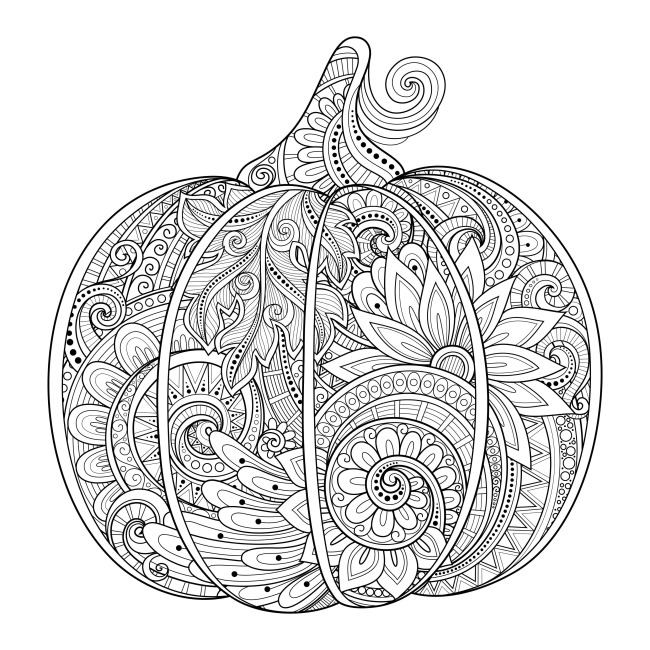 fall pumpkin coloring pages 20 fall coloring pages free word pdf jpeg png format pages pumpkin coloring fall