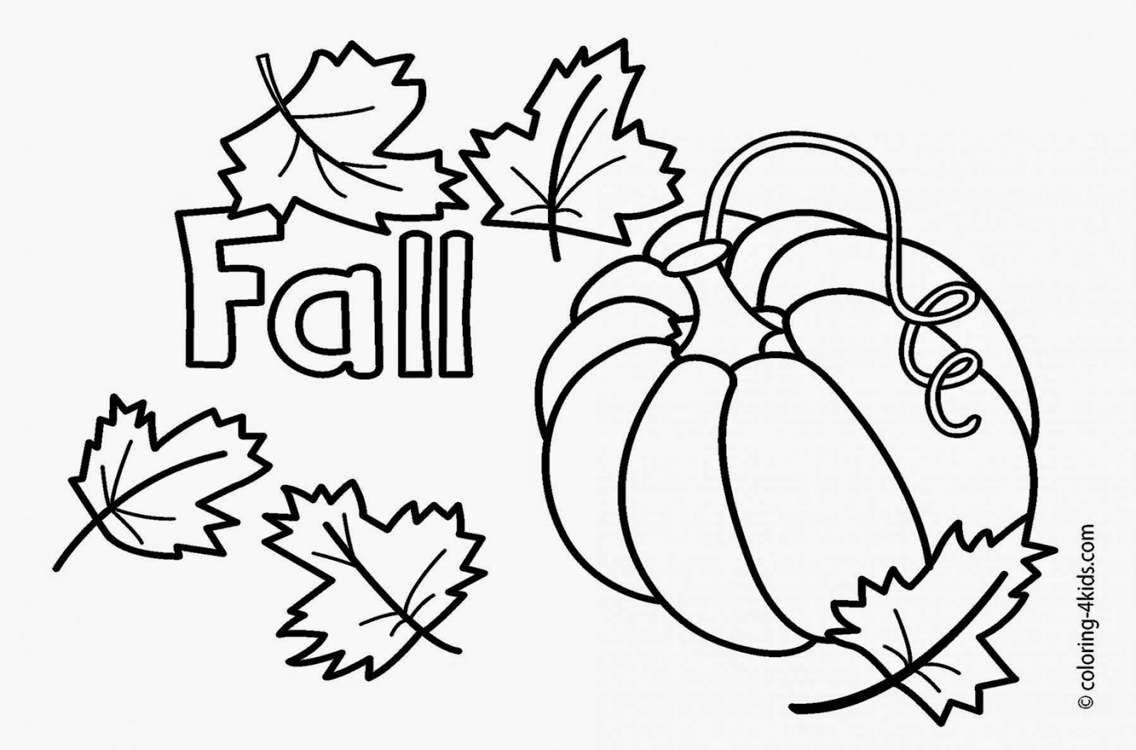 fall pumpkin coloring pages coloring ville pumpkin fall coloring pages