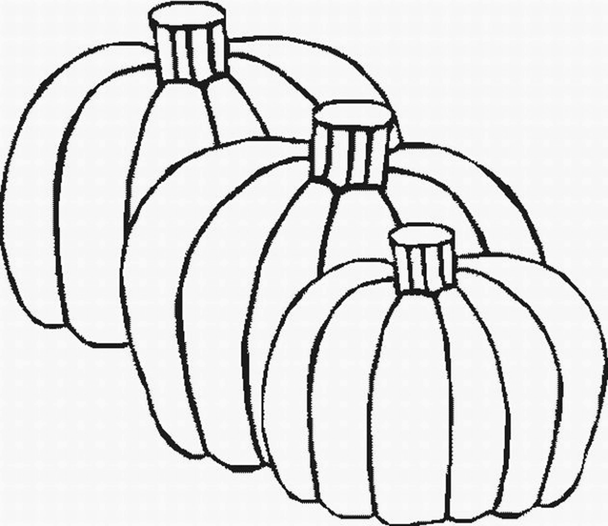 fall pumpkin coloring pages fall coloring pages free pumpkin bestappsforkidscom fall pages coloring pumpkin