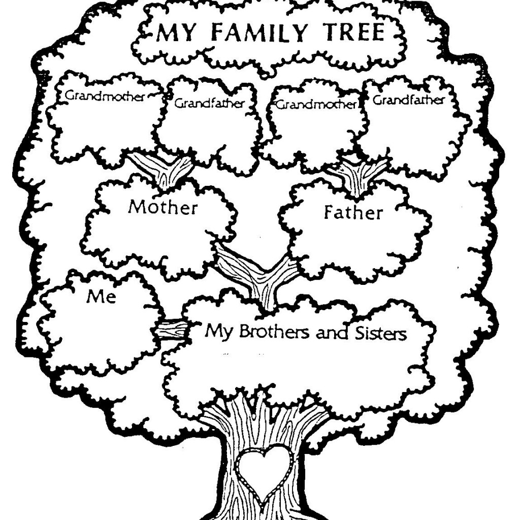 family clipart coloring family coloring sheet turtle diary family clipart coloring