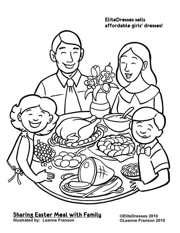 family clipart coloring family themed coloring pages coloring home family coloring clipart