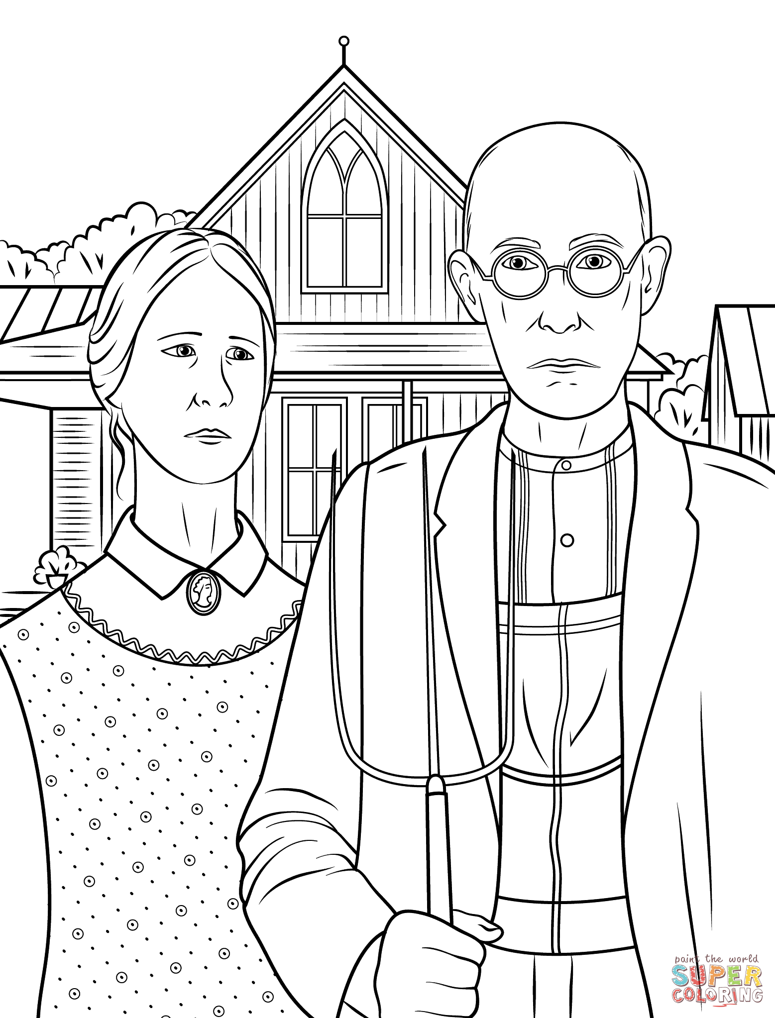 famous artists coloring pages gothic coloring download gothic coloring for free 2019 artists famous pages coloring