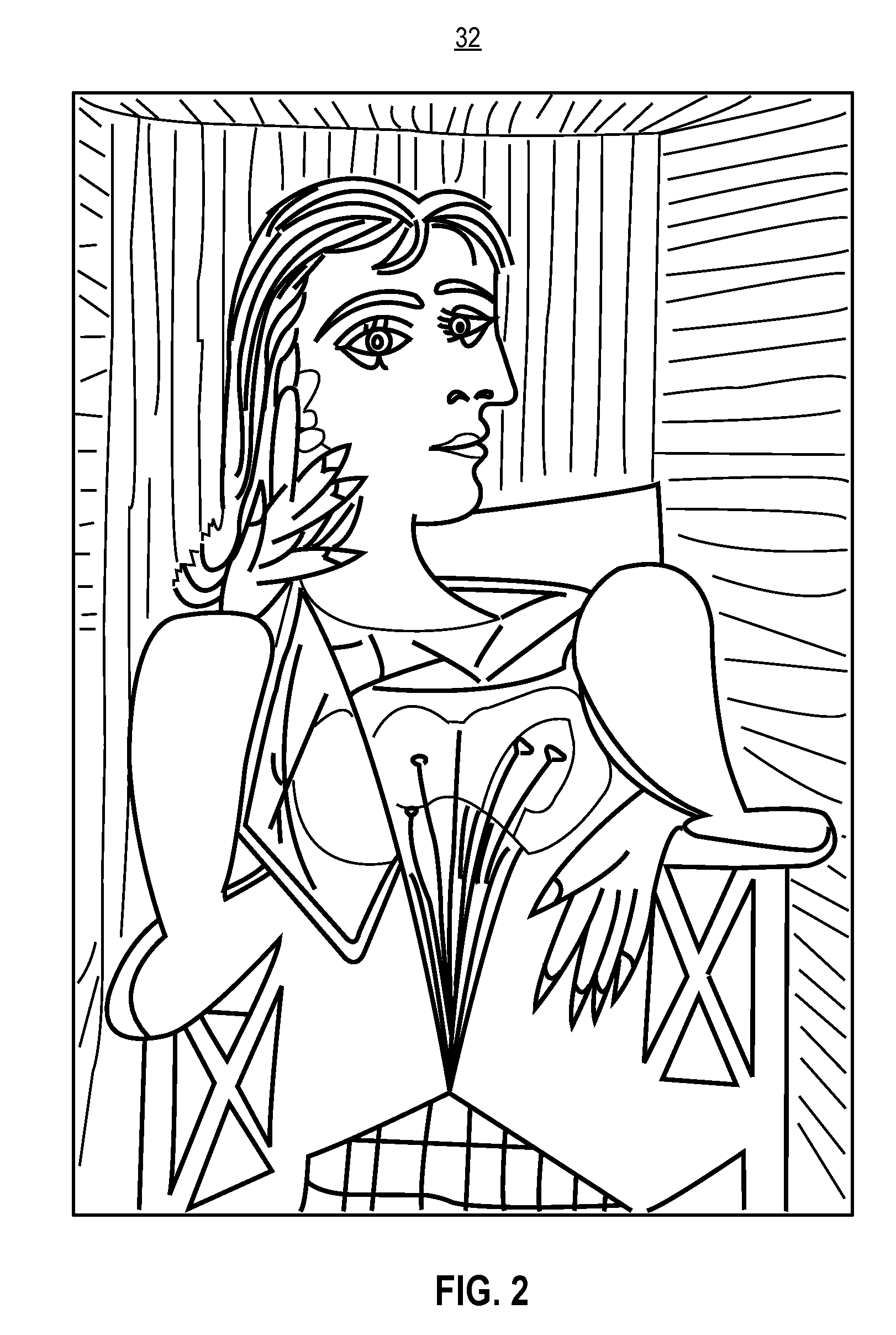 famous artists coloring pages painting pablo picasso coloring pages throughout painting coloring pages famous artists