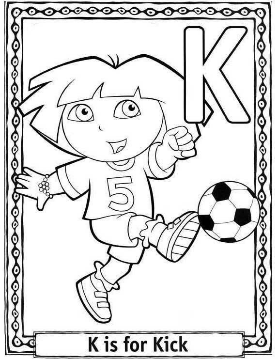 fancy k coloring pages coloring page alphabet flower k coloringme coloring pages fancy k