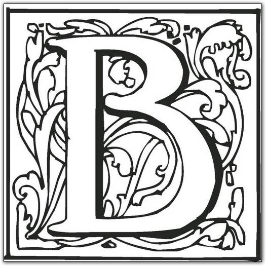 fancy k coloring pages letter j coloring page from english alphabet with plants coloring fancy k pages