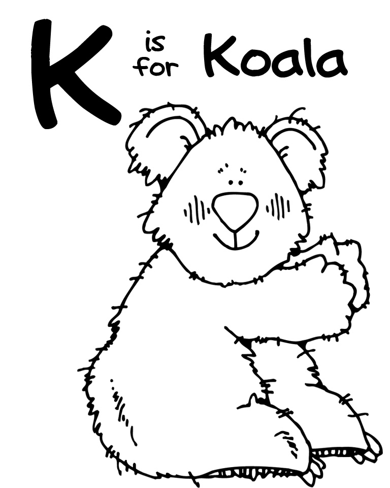 fancy k coloring pages sparkly holly christmas alphabets free christmas coloring pages k fancy