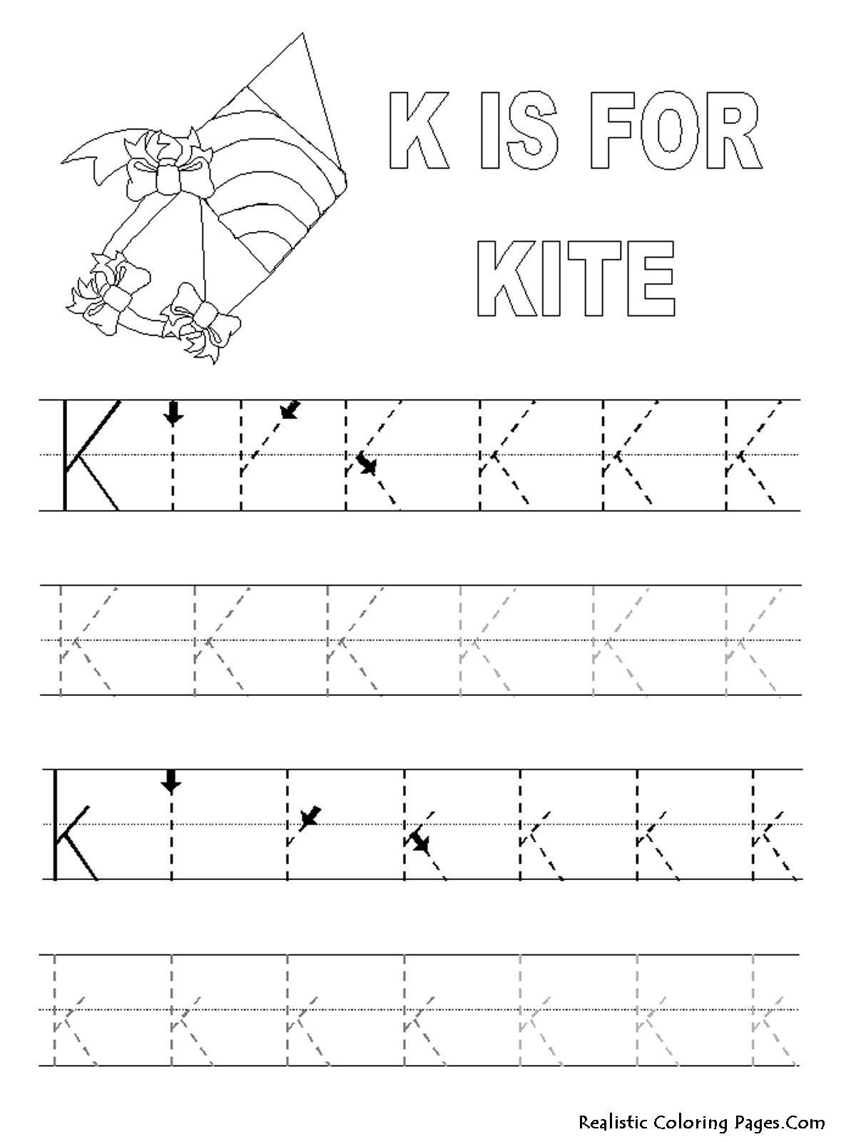fancy k coloring pages writing cursive k coloring page crayolacom pages k fancy coloring