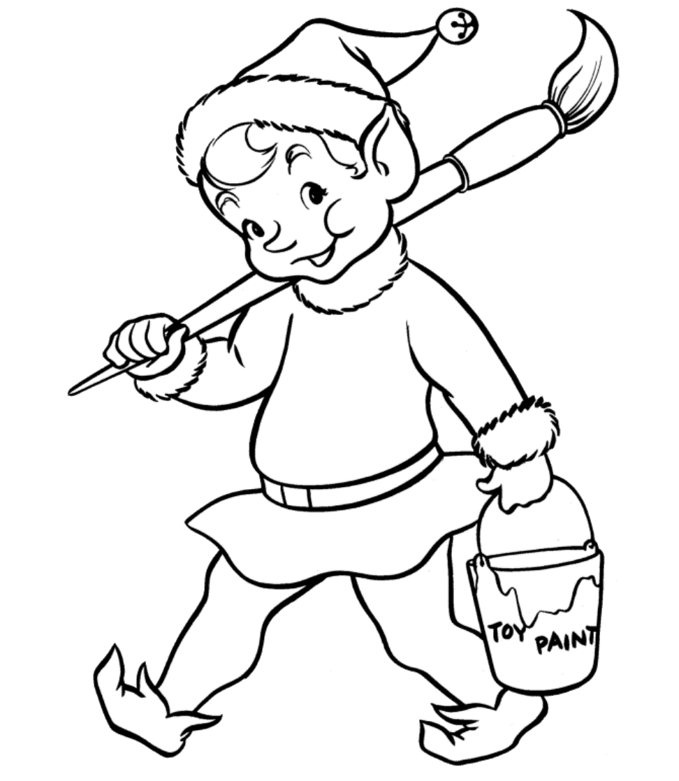 fantasy elf coloring pages coloring page kids for fantasy image photos elves fantasy coloring elf pages
