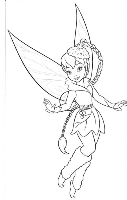 fawn fairy coloring pages disney fairies coloring pages 2 disneyclipscom pages fairy fawn coloring