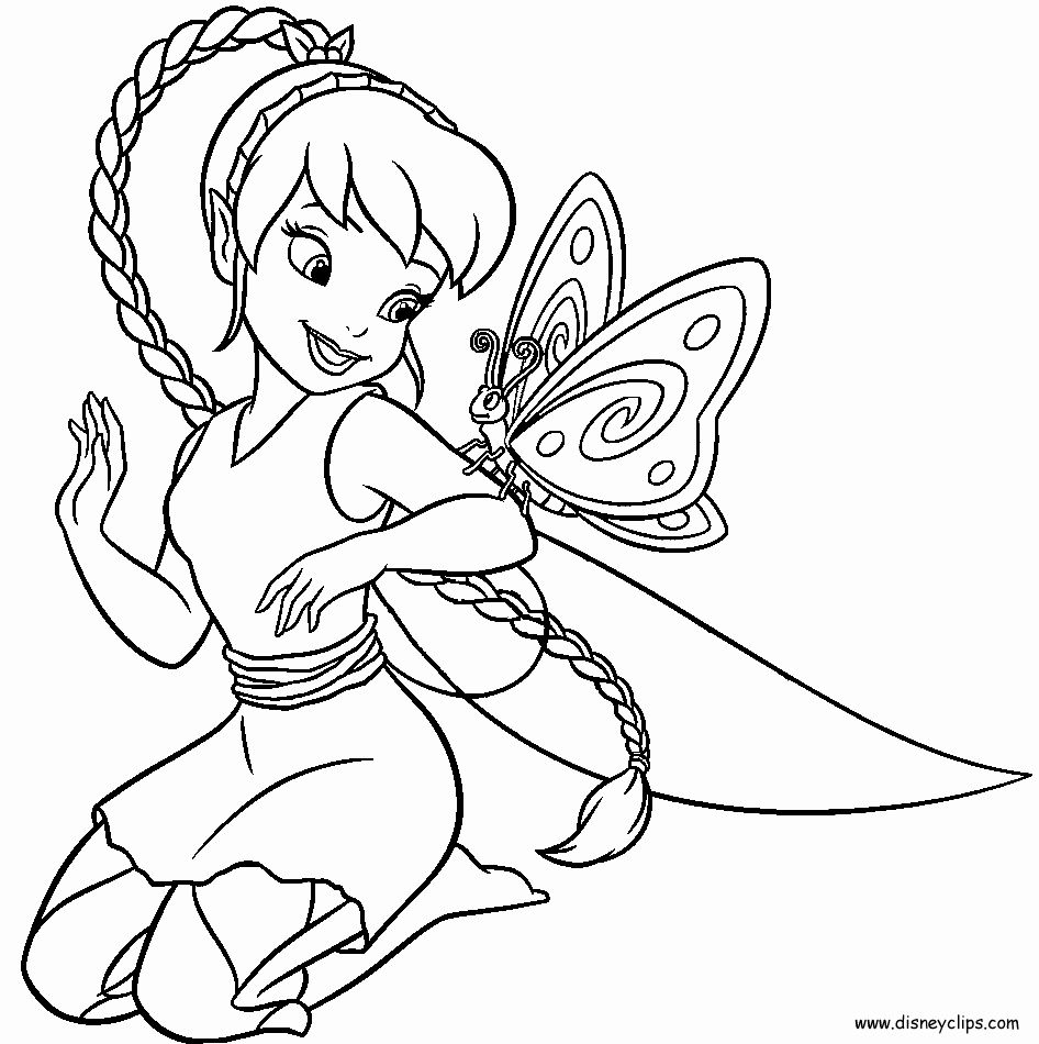 fawn fairy coloring pages disney fairyfawn lineart by mercuriusneko on deviantart fairy coloring fawn pages